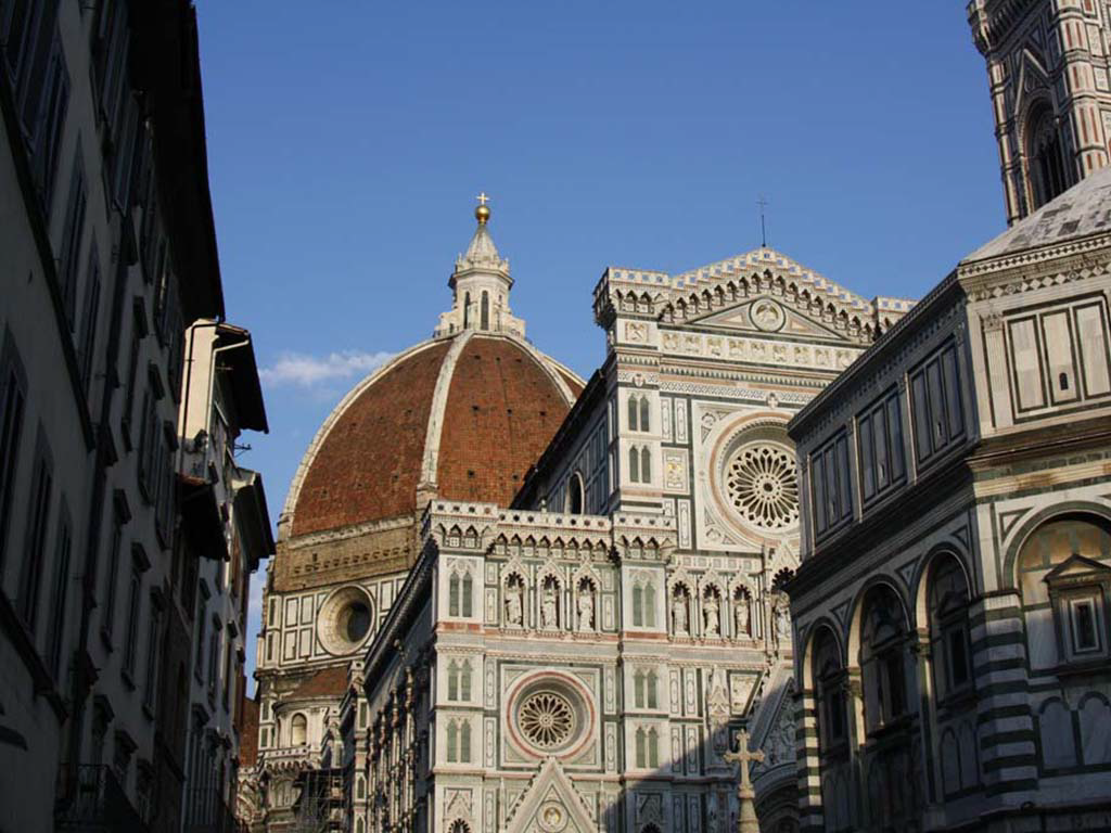 florence design academy one of the best design schools in italy