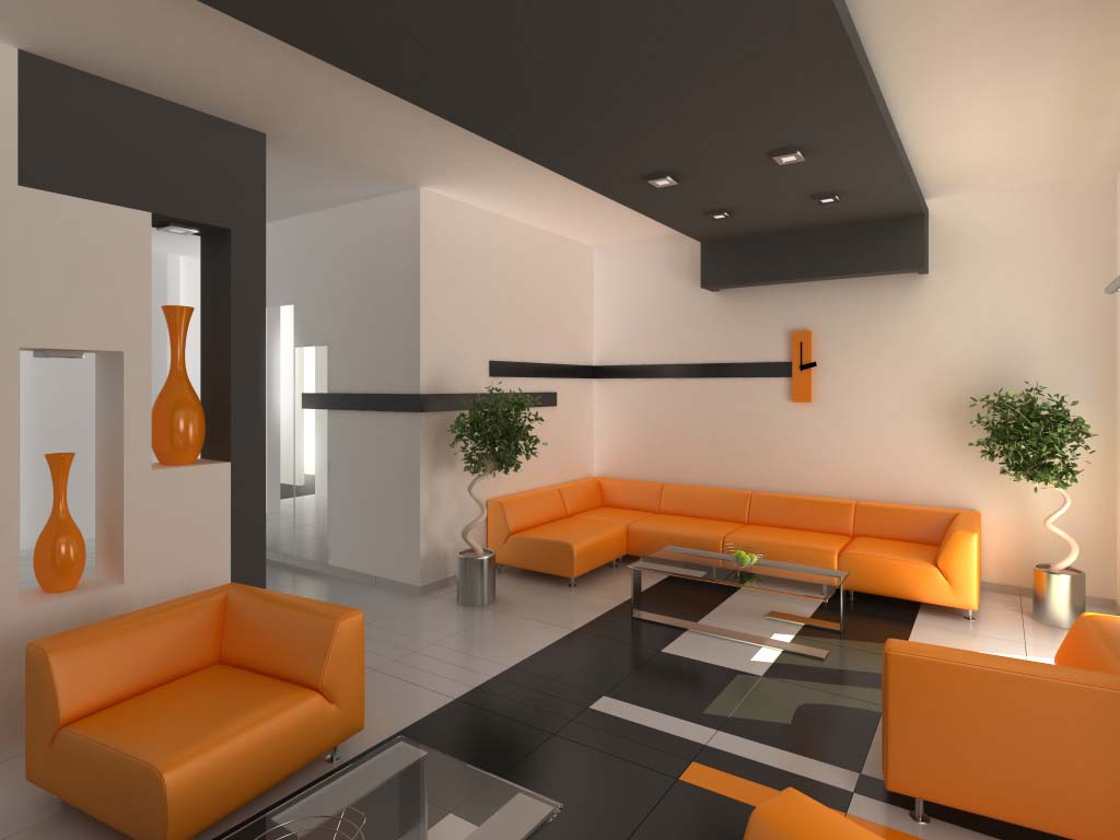 Florence Design Academy One Of The Best Interior Design Schools Ininterior Design  School Students Project