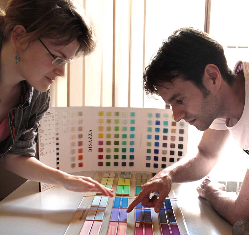 Fidi Interior Design Courses In Florence Italy An: Florence Design Academy: One Of The Best Interior Design